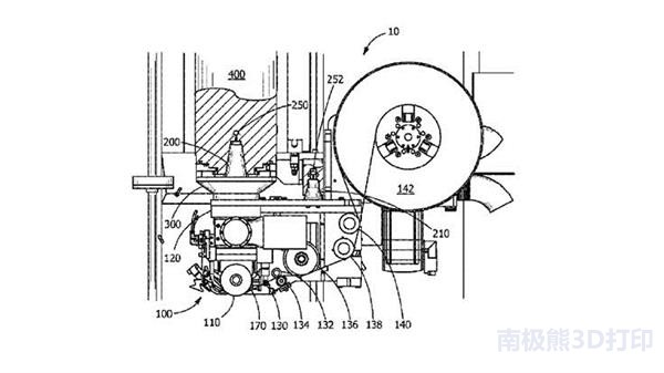 fabrisonic-granted-10th-patent-ultrasonic-additive-manufacturing-technology-2.jpg