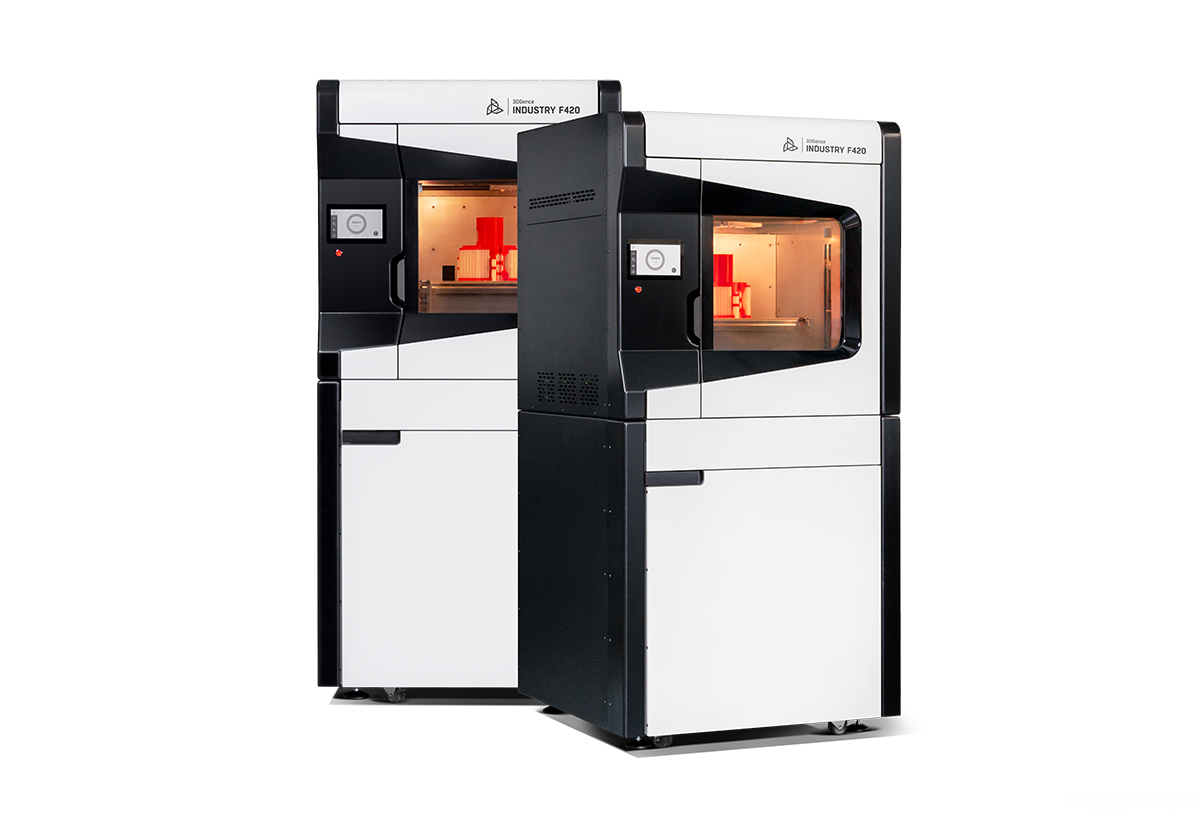 1-3DGence-INDUSTRY-F420-–-high-performance-3D-industrial-printer.png