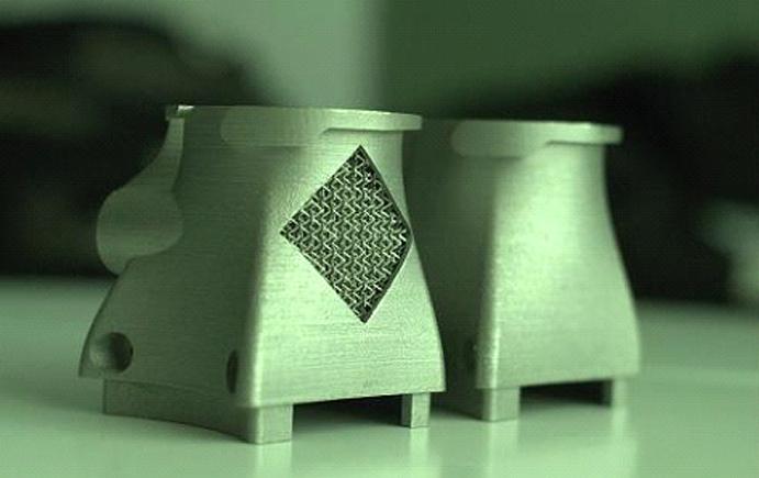 印度研制出EBM 金属3D打印机,Wipro3D与印度科学研究院共同开发