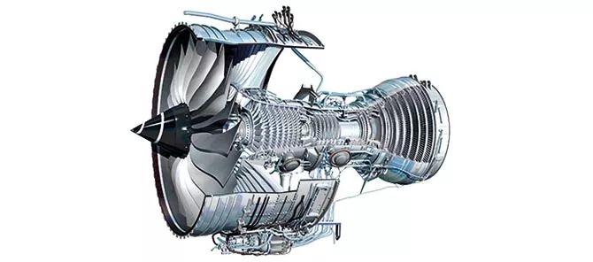 盘点航空航天领域应用3D打印技术进行生产、修复的情况