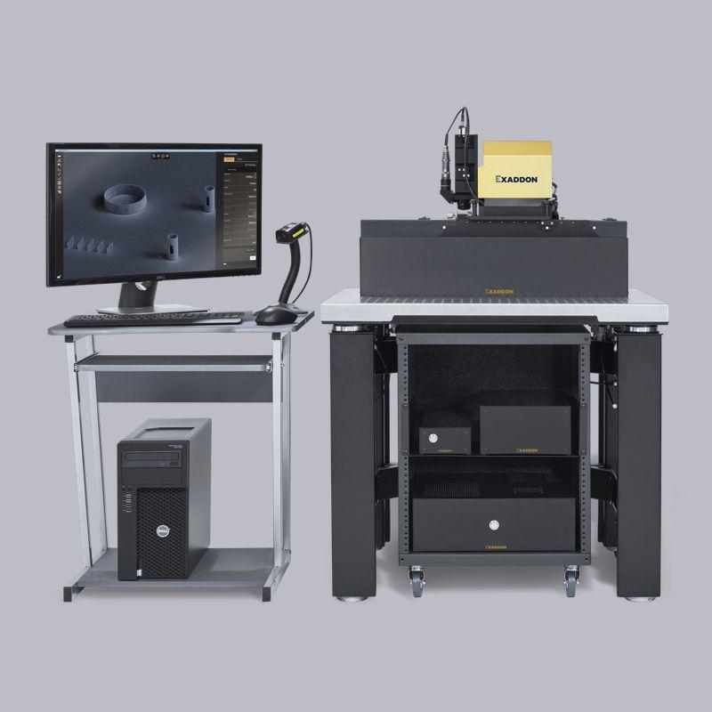 全球80名增材制造大咖预测2020年3D打印趋势(二)