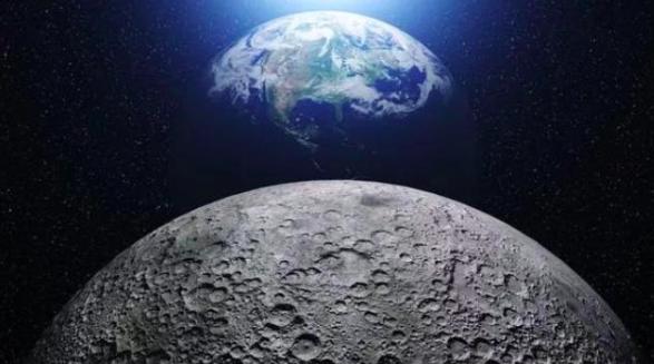 俄准备向国际空间站发送3D打印机 未来将用于月球