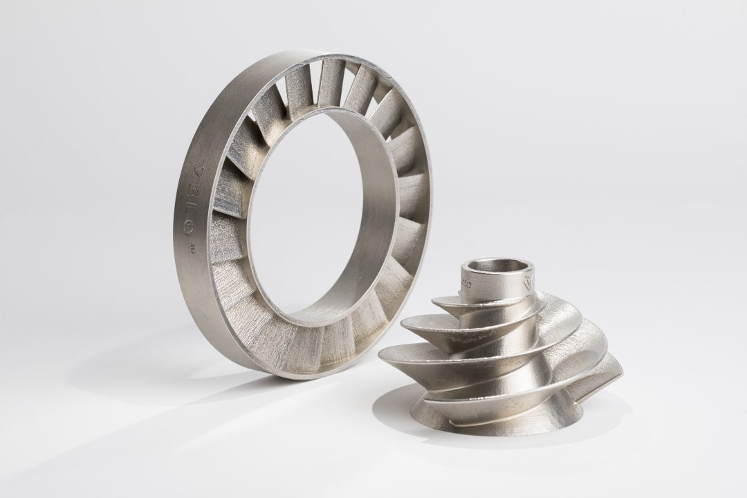 Stator-Ring-and-Impeller-1080x720.jpg
