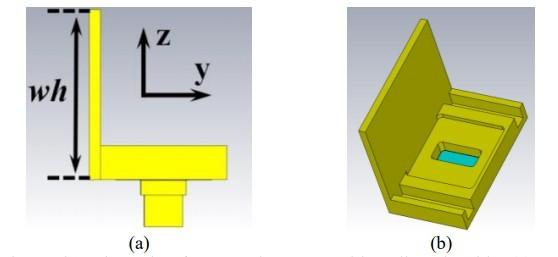 5G网络信号增强!3D打印MIMO天线