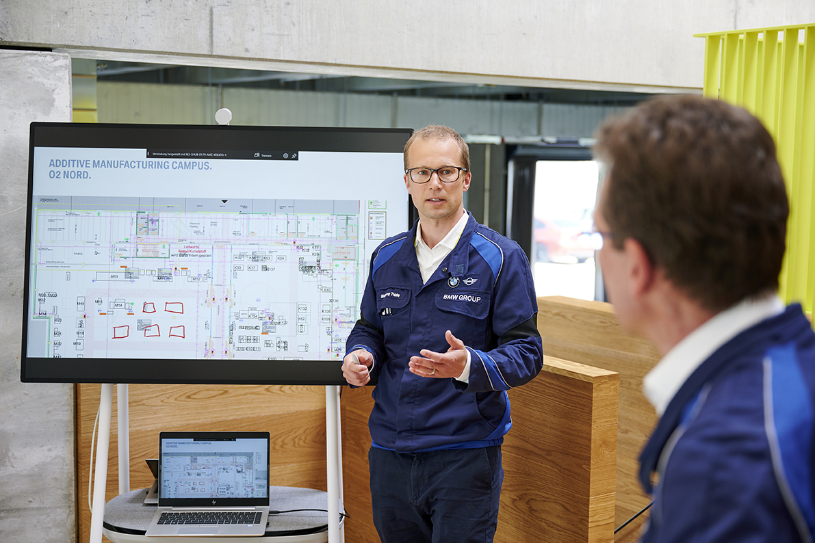 BMW-Additive-Manufacturing-Campus-training.jpg